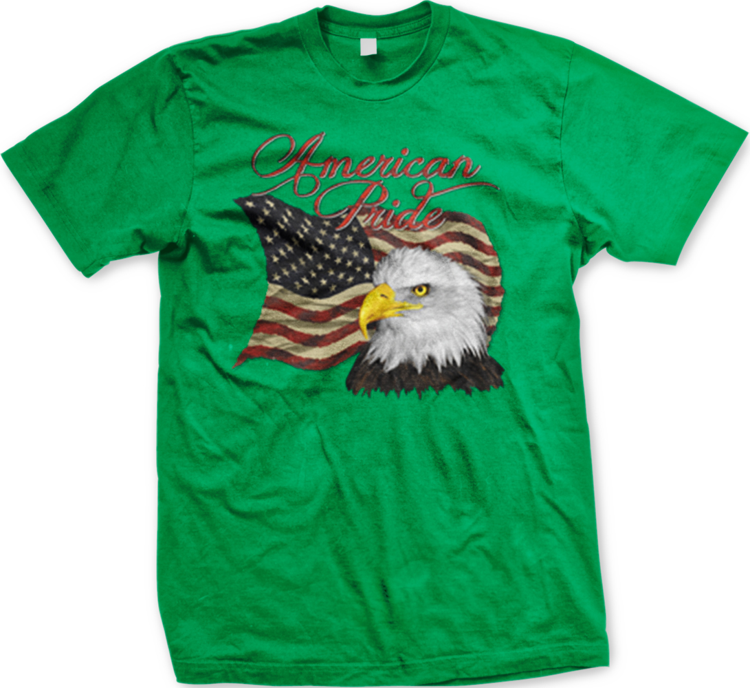 New Native American   Eagle Dream Catcher T-Shirt Both Side Print 100/% cotton