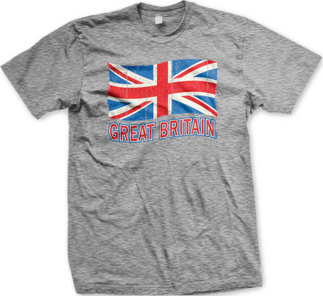 British Shirts. Showing 40 of results that match your query. Search Product Result. Product - Zebra Print White Sublimated Adult T-Shirt. Product Image. Price $ 00 - $ Product Title. Zebra Print White Sublimated Adult T-Shirt. Product - Kelowna British Columbia Mens Shirts.